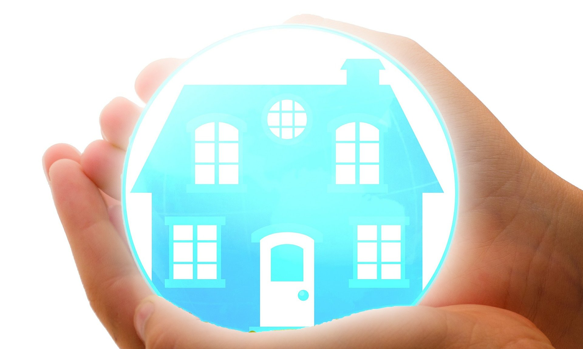 family home and aged care planning