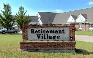 Retirement Village